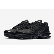 TENISICA AIR MAX PLUS