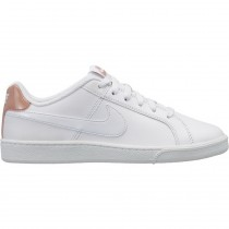 TENISICA WMNS NIKE COURT ROYALE