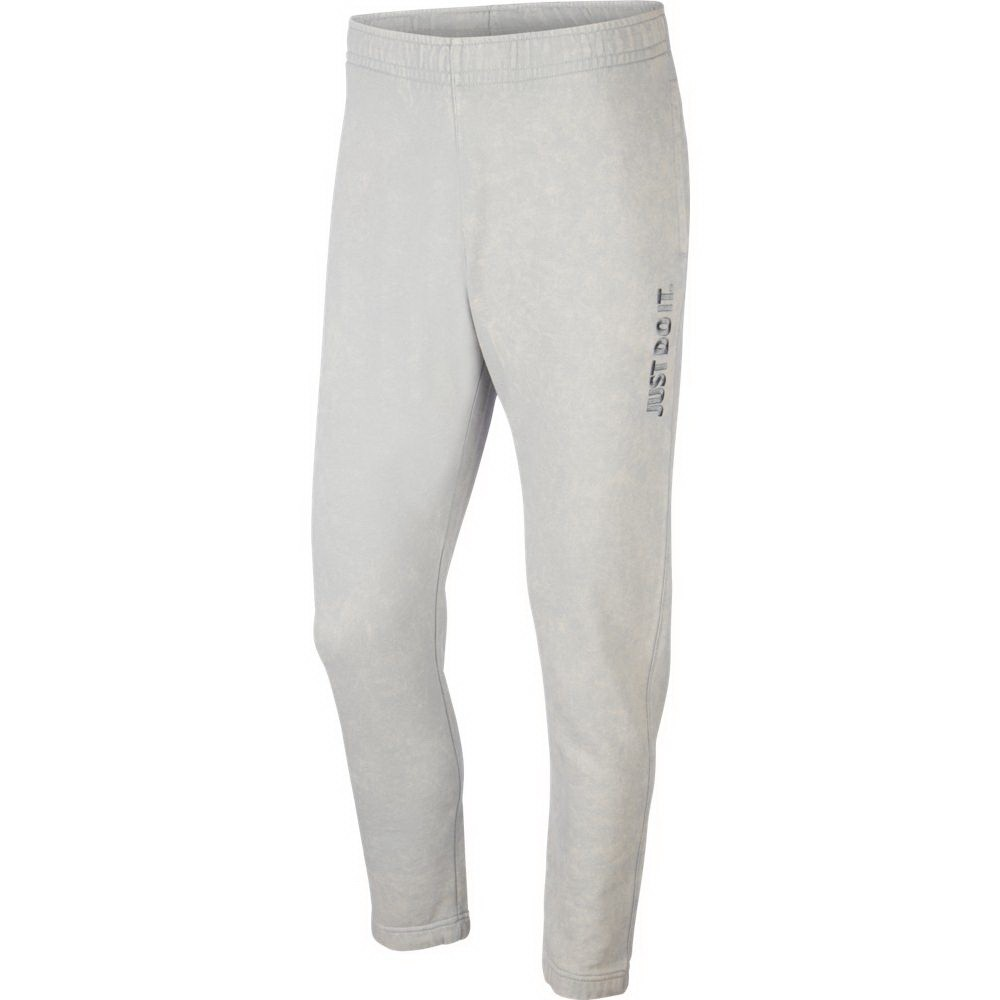 HLAČE M NSW JDI PANT FT WASH