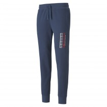 HLAČE ATHLETICS Pants TR cl