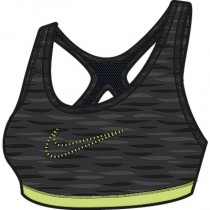 TOP  NIKE PRO CLASSIC COOLING BRA