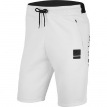 HLAČICE M NSW PK SHORT MAX