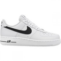 TENISICA AIR FORCE 1 07 AN20