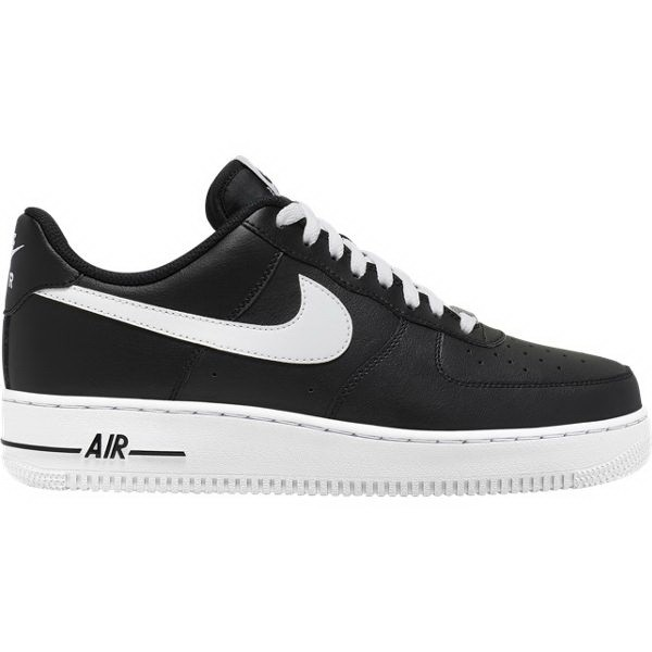 TENISICA AIR FORCE 1 '07 AN20
