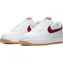 TENISICA AIR FORCE 1 '07 2