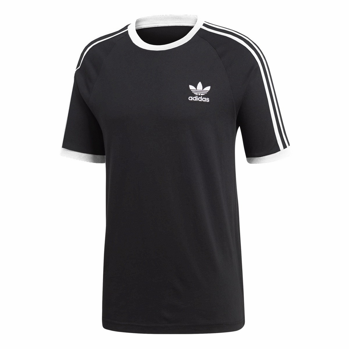 MAJICA 3-STRIPES TEE