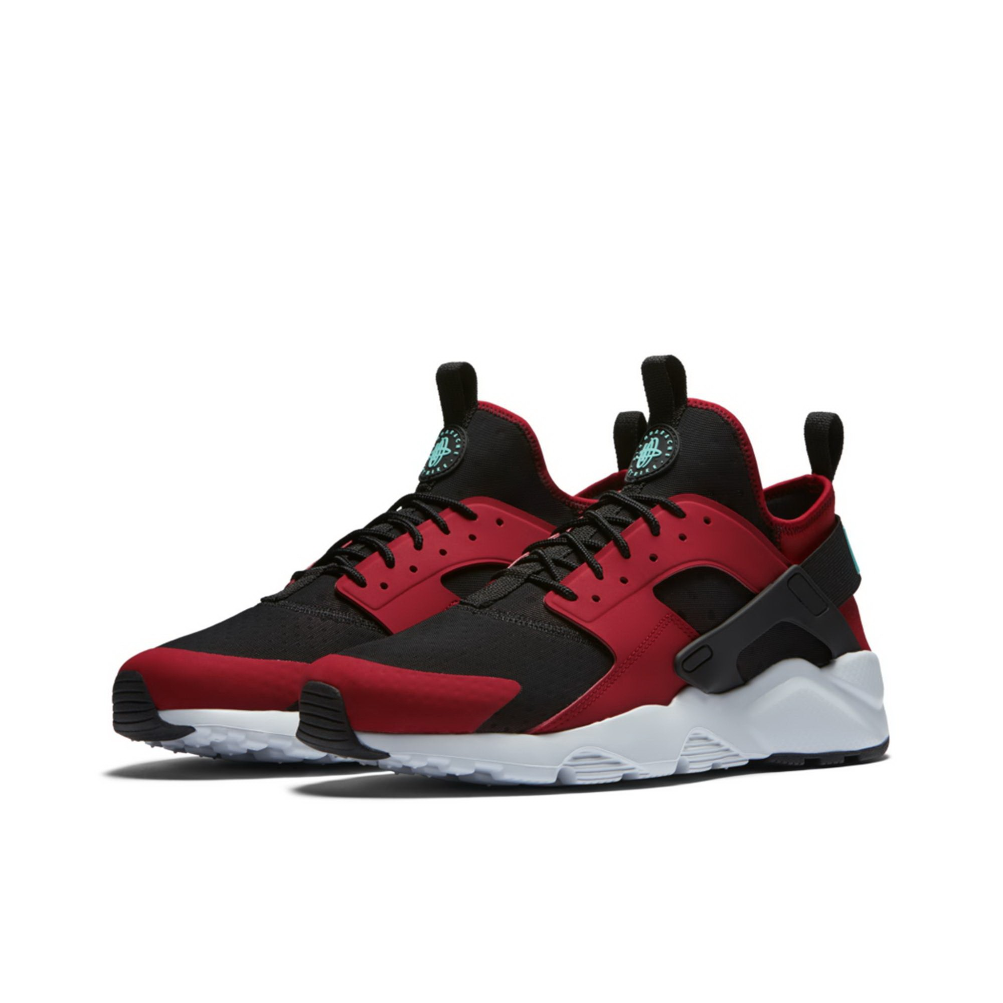 TENISICA  NIKE AIR HUARACHE RUN ULTRA
