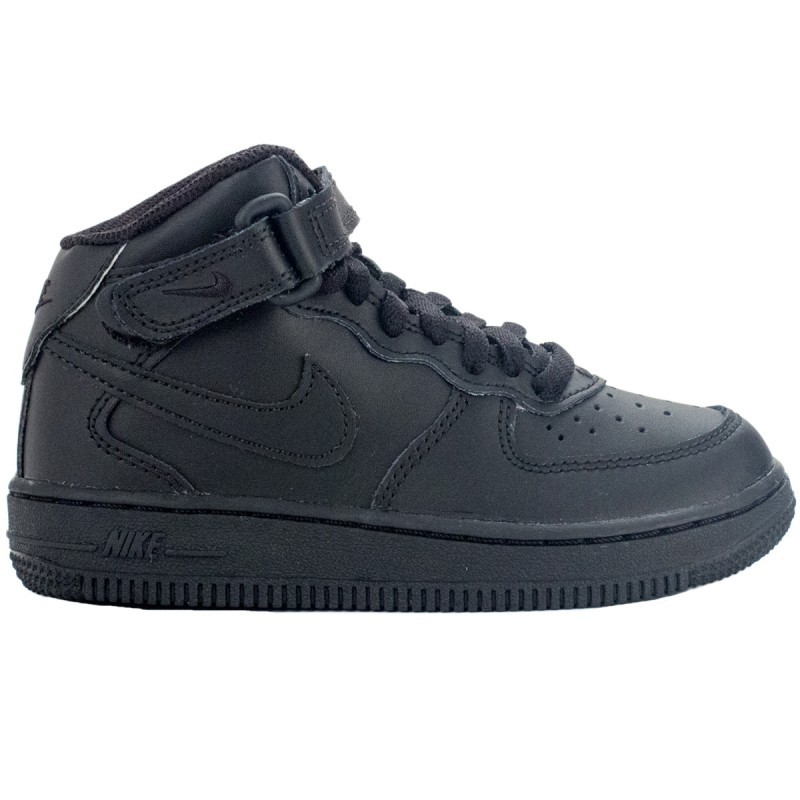 TENISICA  NIKE FORCE 1 MID (PS)