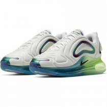 TENISICA AIR MAX 720 20