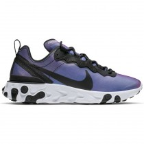 TENISICA W NIKE REACT ELEMENT 55 PRM