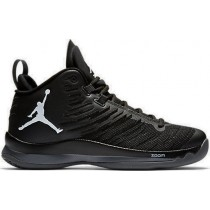 TENISICA  JORDAN SUPER.FLY 5