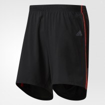 HLAČICE RS SHORT M