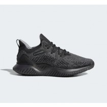 TENISICA alphabounce beyond m