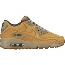 TENISICA  AIR MAX 90 WINTER PRM (GS)