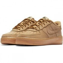 TENISICA  NIKE AIR FORCE 1 WINTER PRM GS