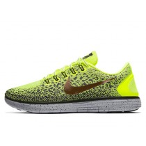 TENISICA  NIKE FREE RN DISTANCE SHIELD