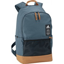 TORBA CLAS BP URBAN