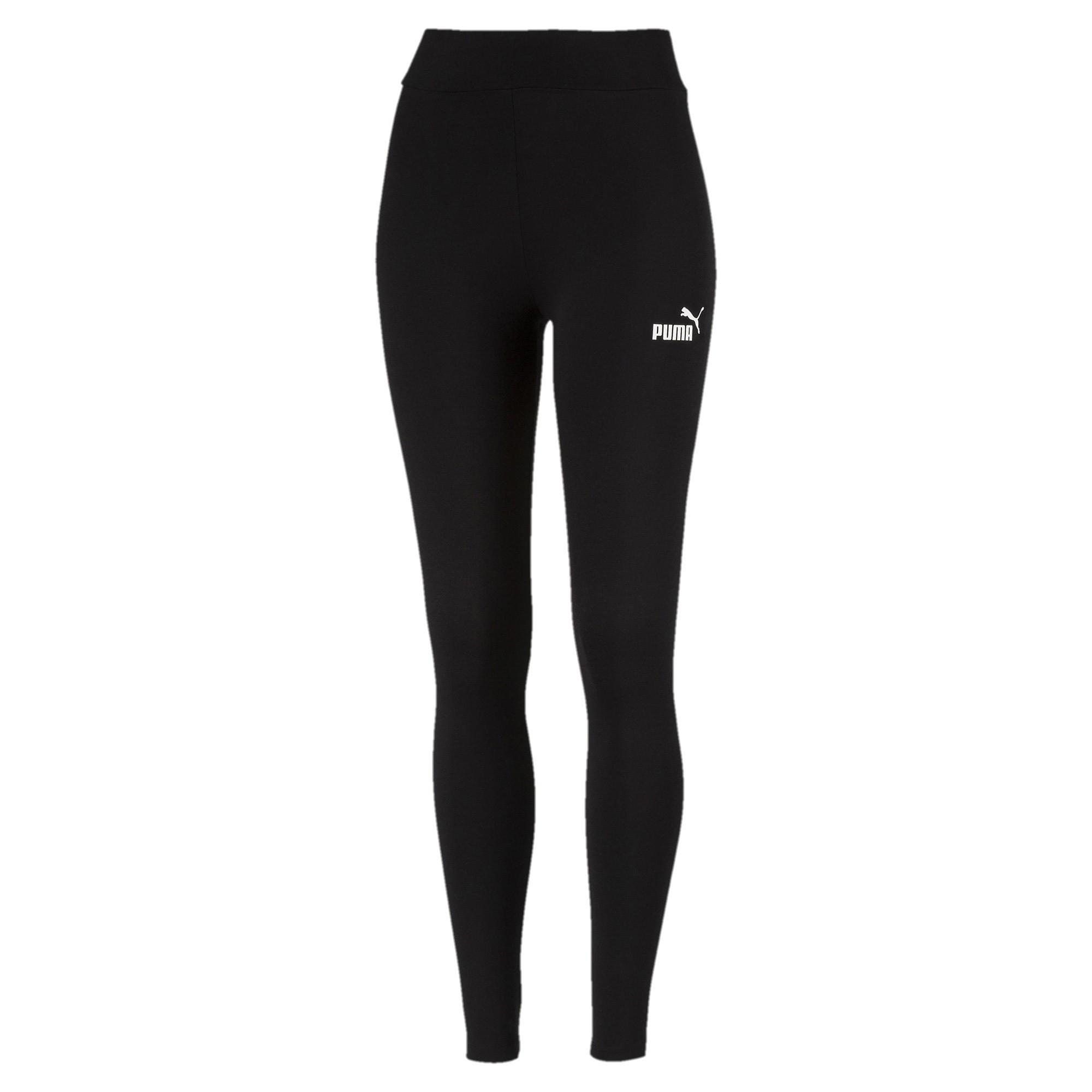 TAJICE Essentials Leggings