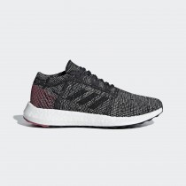 TENISICA  PUREBOOST ELEMENT W