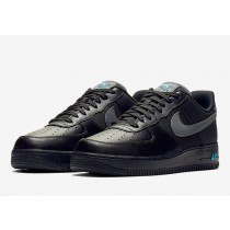 TENISICA AIR FORCE 1 '07 LV8