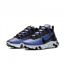 TENISICA NIKE REACT ELEMENT 55 PRM SU19