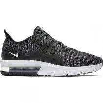 TENISICA  NIKE AIR MAX SEQUENT 3 (GS)