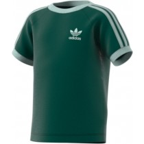MAJICA 3STRIPES TEE