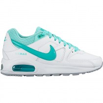 TENISICA  AIR MAX COMMAND FLEX LTR GS