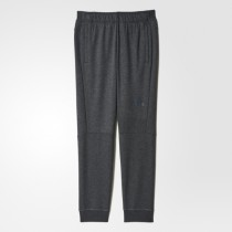 HLAČE WORKOUT PANT