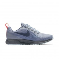 TENISICA  W AIR ZOOM PEGASUS 34 SHIELD