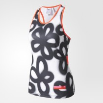 MAJA  SPRAY PERF TANK