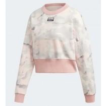 MAJICA Cropped Sweater