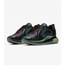 TENISICA AIR MAX 720
