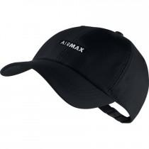 KAPA  U NSW AROBILL H86 CAP AIR MAX