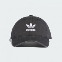 KAPA ADIC WASHED CAP