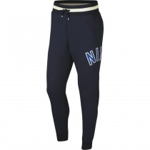 HLAČE M NSW NIKE AIR PANT FLC
