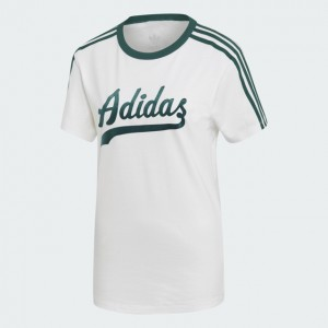 MAJICA REGULAR TEE