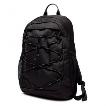 TORBA Swap Out Backpack