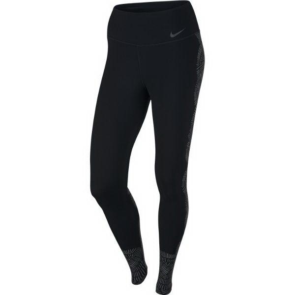 TAJICE  NIKE LEGENDARY TIGHT ENG TIDAL
