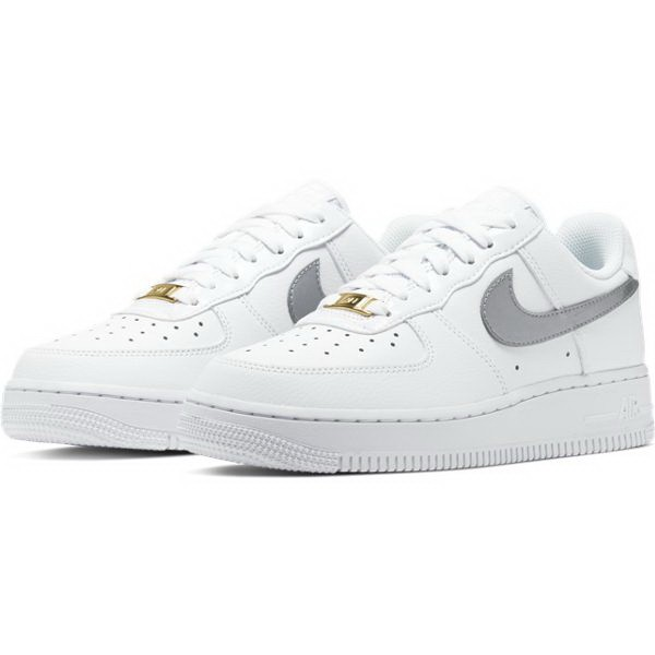 TENISICA WMNS AIR FORCE 1 LO