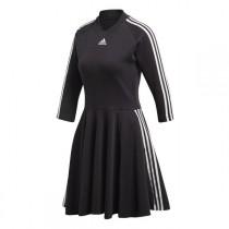 HALJINA W 3S Dress