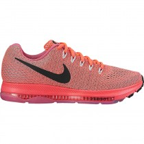 TENISICA  WMNS NIKE ZOOM ALL OUT LOW