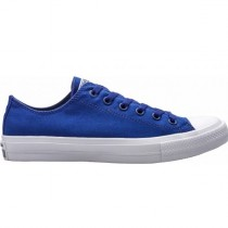 TENISICA  CHUCK TAYLOR ALL STAR II