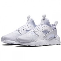 TENISICA NIKE AIR HUARACHE RUN ULTRA GS