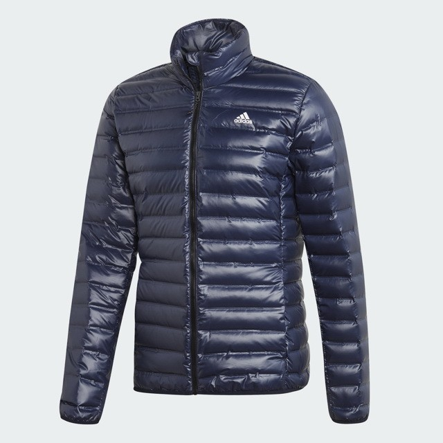 JAKNA Varilite Jacket