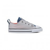 TENISICA  CT ALL STAR SIMPLE SLIP
