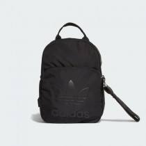 TORBA BACKPACK XS