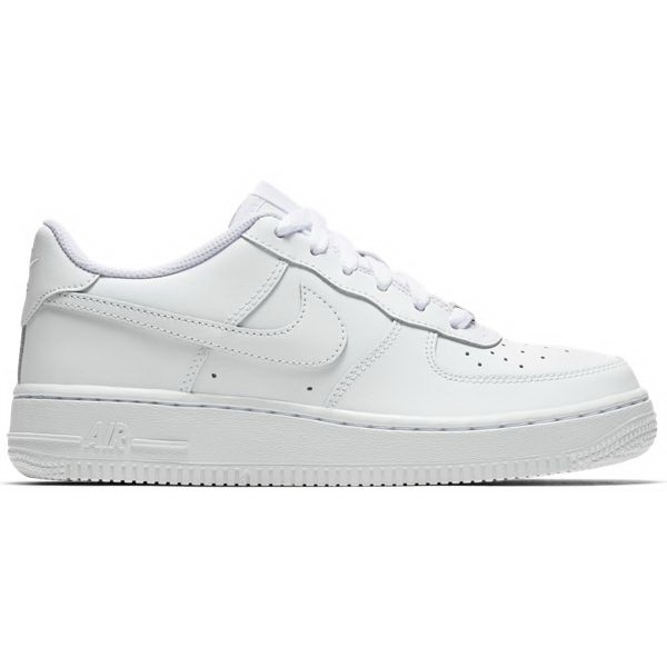 TENISICA AIR FORCE 1 (GS)