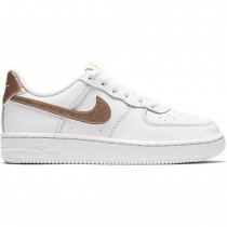TENISICA  NIKE FORCE 1 (PS)