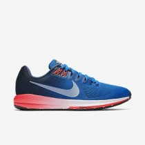 TENISICA  NIKE AIR ZOOM STRUCTURE 21